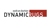 Dynamic Rugs Logo