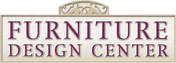 Furniture Design Center Logo